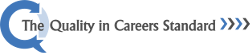 QICS logo