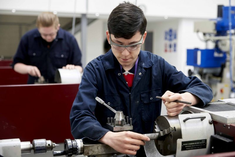 Motor_courses