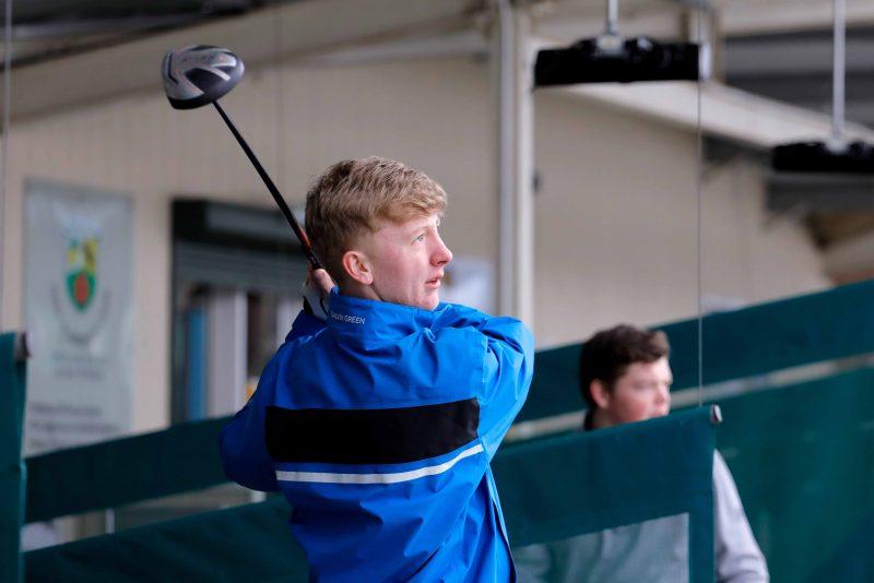 Golf_sport_courses