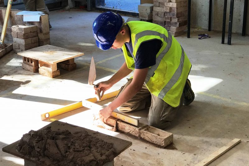Bricklaying_Course