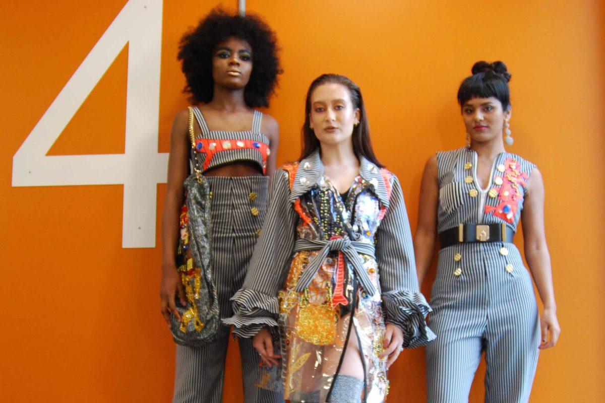 Fashion_Design_Courses