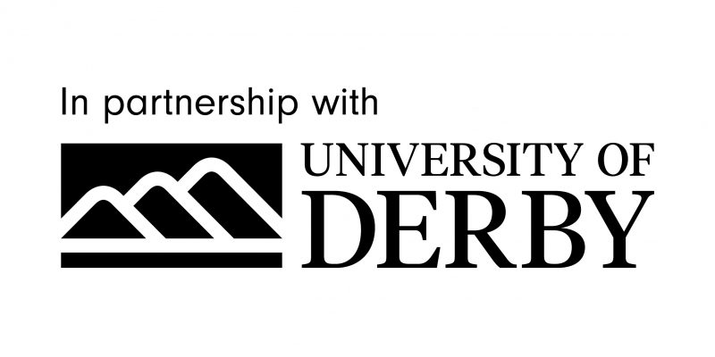 University_of_derby