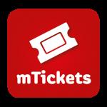 mTicket App