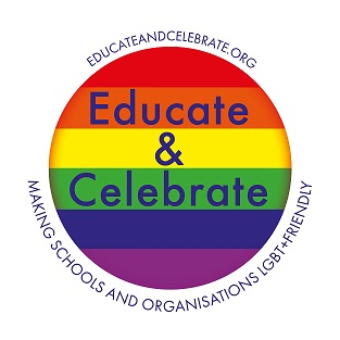 EC Main Logo