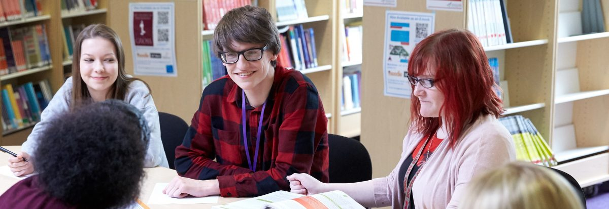 Teenagers in the West Midlands call for compulsory work ...