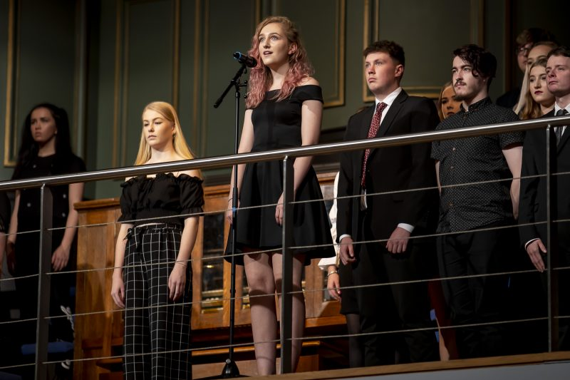 Music-Performing_arts_choir