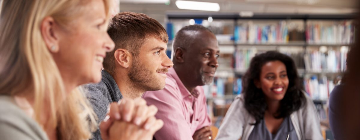 New year, new career boost with BMet's January courses - BMet