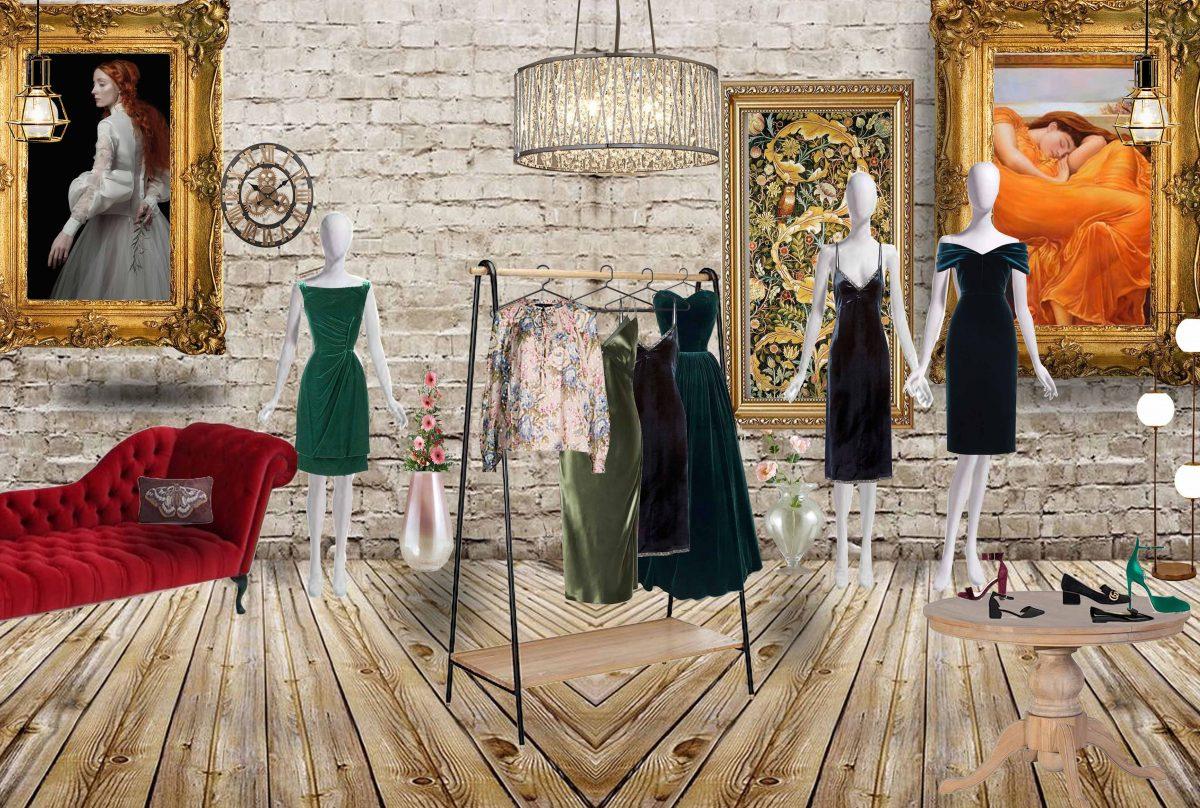 Fashion_Retail_Visual_Merchandise