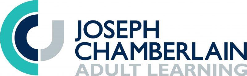 Joseph_Chamberlain_Logo