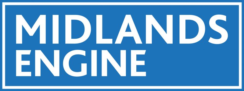 Midlands_Engine_Logo