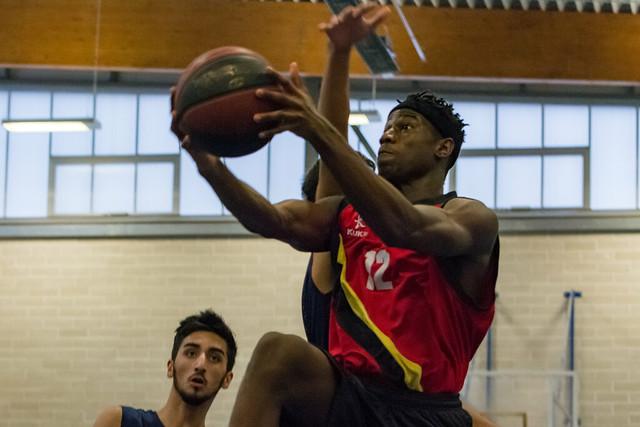 Sport_Academies