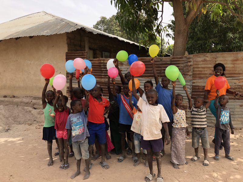Gambia_Project_2019