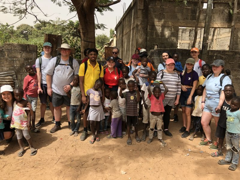 Gambia_Student_Trip