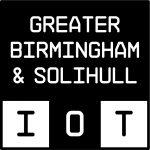 IoT Logo