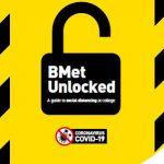BMet Unlocked