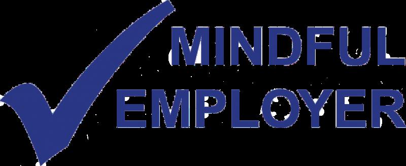 ME Logo (Blue)