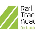 Rail_academy_courses