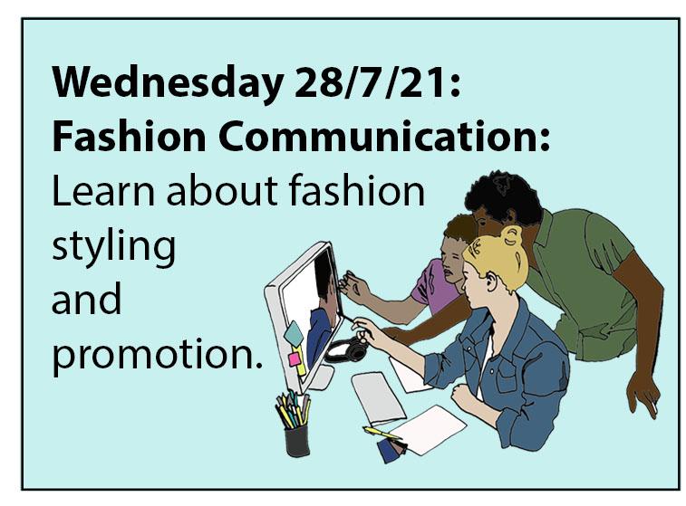 Fashion Business Summer School
