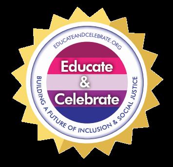 GOLD E&C logo