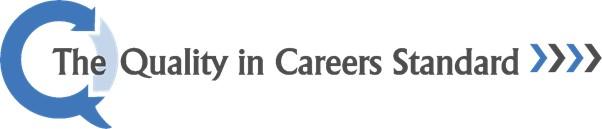 Quality Standard Careers