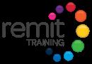 Remit Training