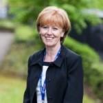 Governor - Christine Tolley
